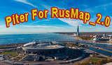 Rusmap-2-0-1-addon-st-peterburg-und-vyborg-1-36-x