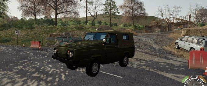 Uaz-3907-jaguar--2