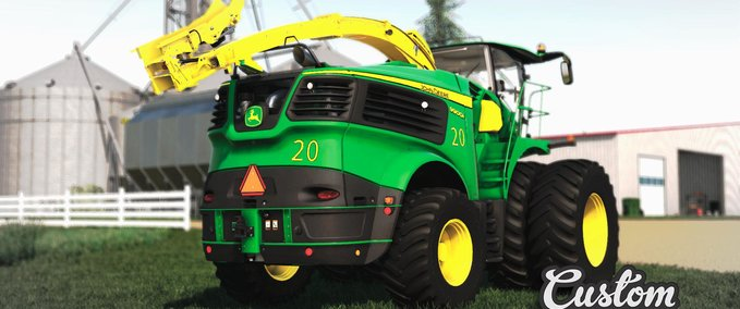 2019-john-deere-9000-series-north-america
