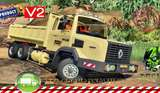 Renault-c280-6x4-benne-tp