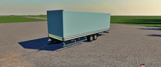 Mercedes-trailer-fs19