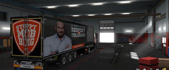 Stoppt_mobbing_truck