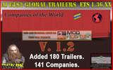 Ai-ets2-global-trailers-rckps-1-2-fur-1-36-xx