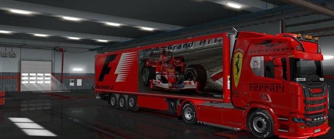 Ferrari-krone-coolliner-skin