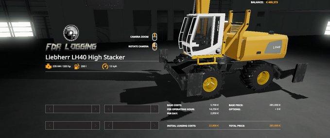 Liebherr-lh40-high-stacker