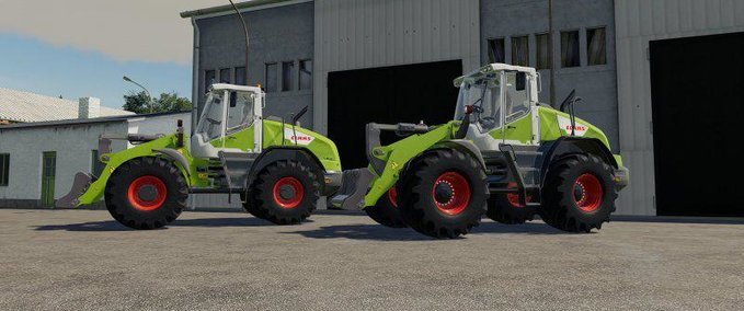 Claas-torion-1511--2