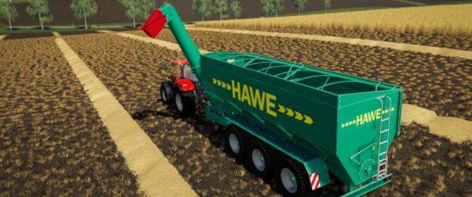 Hawe-ulw-5000