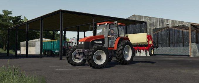 New-holland-l95--2