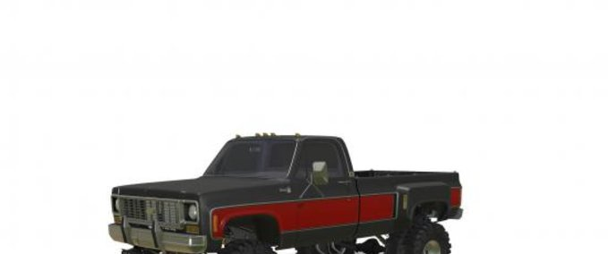 Exp19-chevy-k30-1979-ds