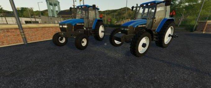 New-holland-tm-series-u-s