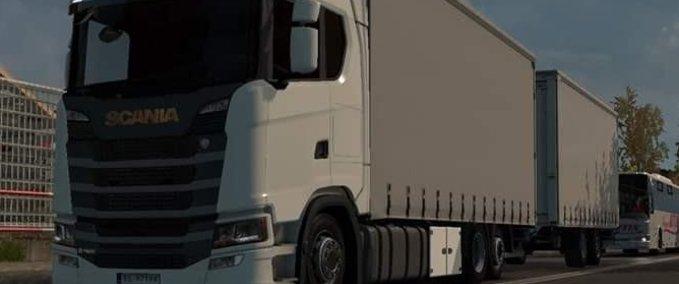 Scania-s-tandem-1-36-x