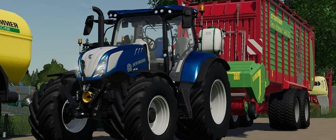New-holland-t6-series