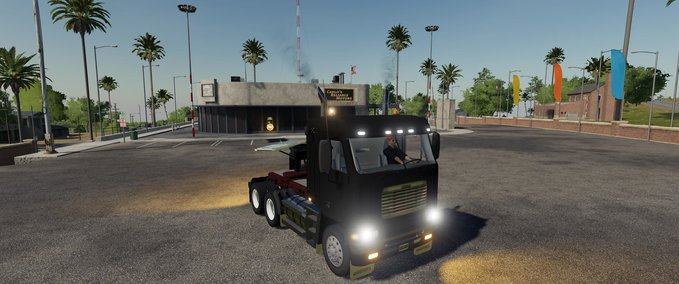 Freightliner-argosy-converted-raw