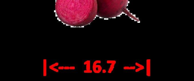 Triple-wide-t4-40-multifruit-pack