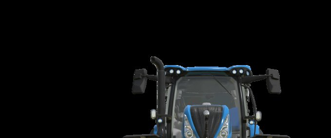 Fs19-new-holland-t6-series