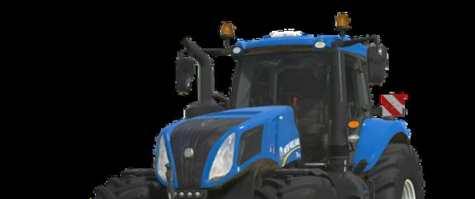 New-holland-t8--7