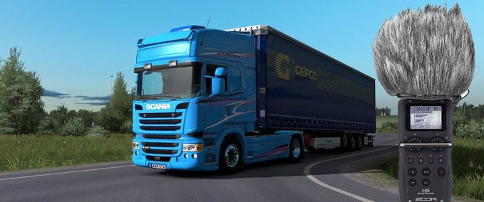 Scania-dc13-motoren-sound-mod-1-36-x