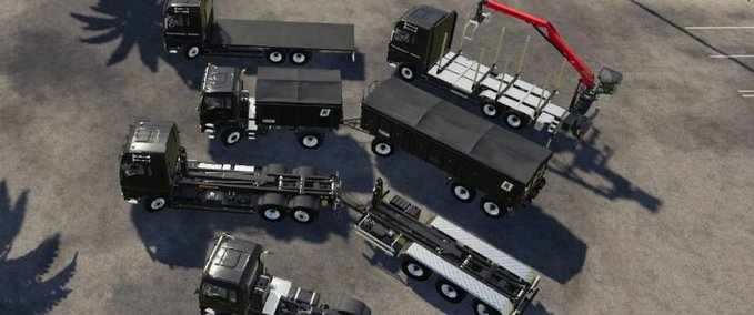 Man-truck-pack-w-strapit-bycw-33
