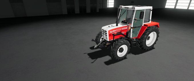 Steyr-8090a-turbo-sk2-basisversion