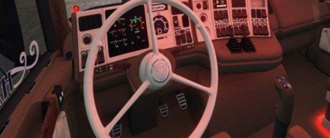 Scania-holland-style-3-speichen-lenkrad-von-molotov-1-36-x