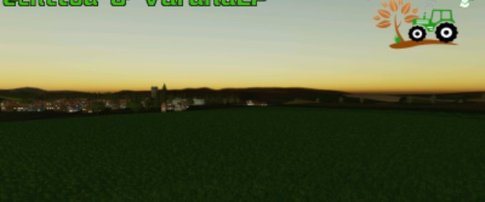 Grunfelder-land--2