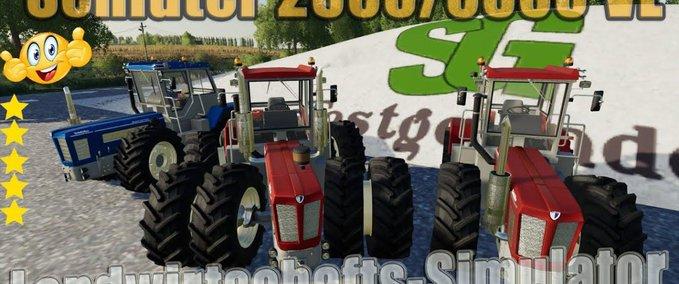Schluter-super-2500-3500
