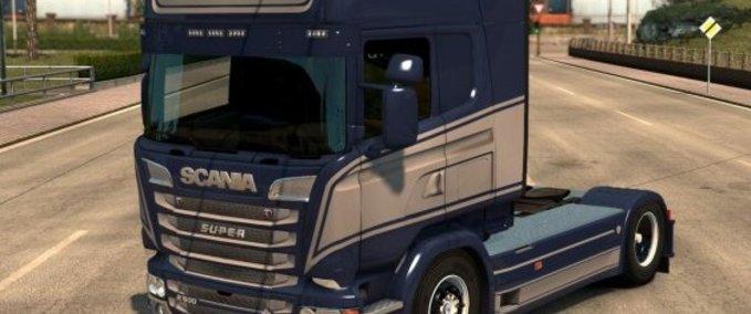 Scania-rjl-sound-mod-1-36-x