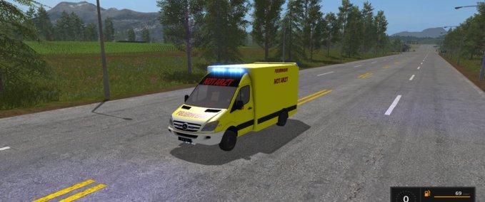 Feuerwehr_naw-skin-fur-was-rtw-von-fire-technology