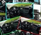 Renault-range-t-anzeigentafelbeleuchtung-in-diversen-farben-1-36-x