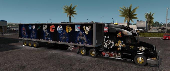Ein-skin-fur-den-volvo-vnl-in-ats-1-36-den-skin-habe-ich-erstellt-fur-nhl-in-der-scs-datei-ist-ebefalls-der-passende-skin-fur-den-53-ft-trailer
