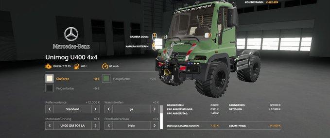Unimog-u400--6