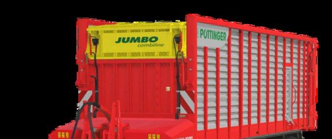 Pottinger-jumbo-combiline--2