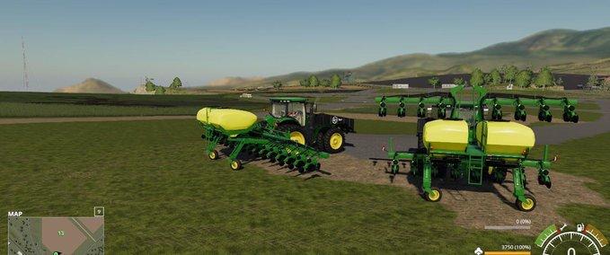 John-deere-1725ccs-16r30-planter-with-lift-assist-final-fs-19