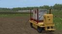 Electric-cart-ek-2