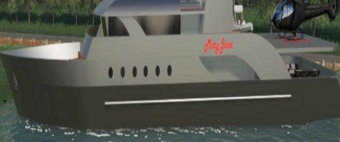 Big-yacht-boat