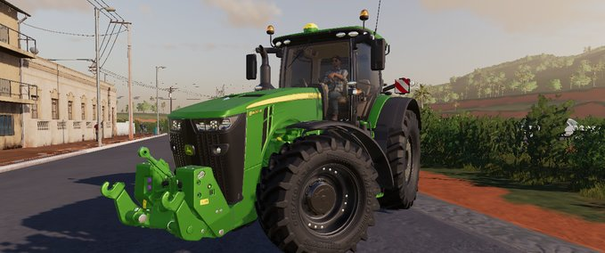 Johndeere-8r-series-custom