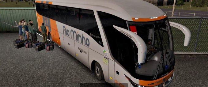 Passagier-mod-fur-die-scs-karte-1-36-x