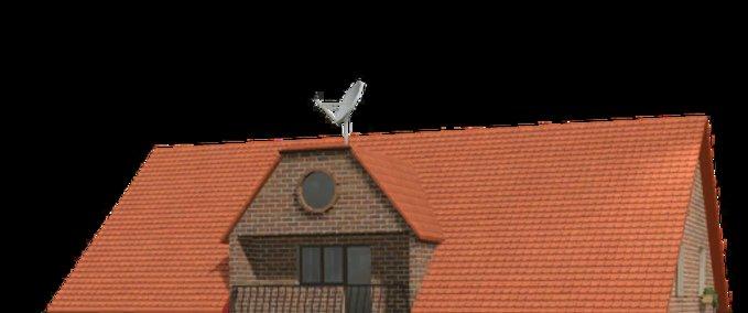 Brick-house--2