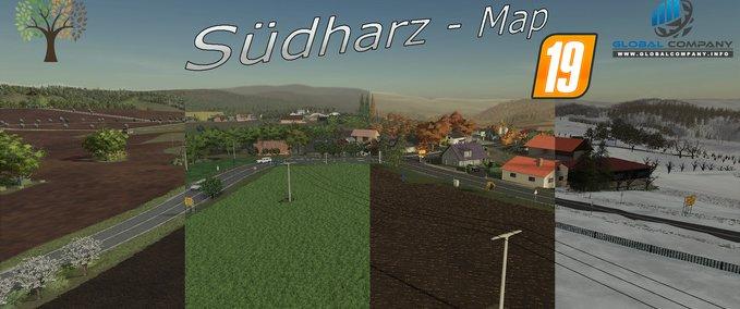 Sudharz-map--5