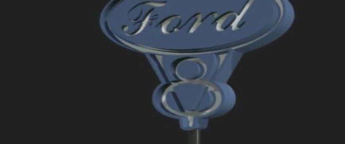 Old-ford-sign-fs-19