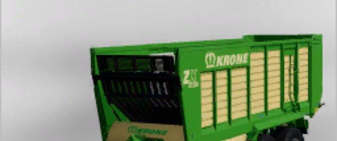 Krone-zx-430-blunk-edition