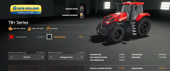 New-holland-t8-serie