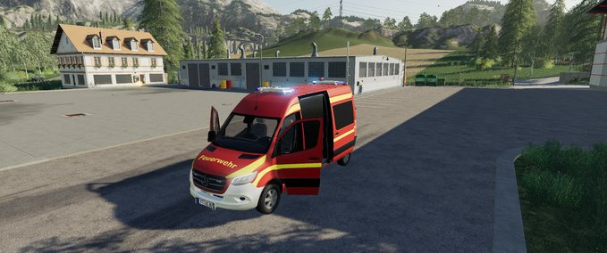 Mercedes-sprinter-vs30-elw-1