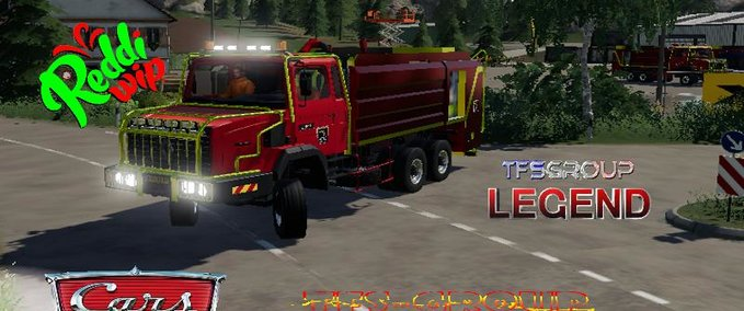 Renault-c280-rescue-2-0-fs-19