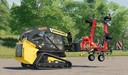 Stoll-multi-grabber-for-trailers-headers-and-much-more-1-2