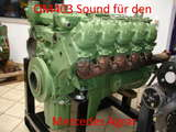 Om403-sound-fur-mercedes-agrar