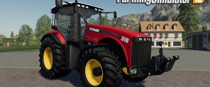 Versatile-310--2