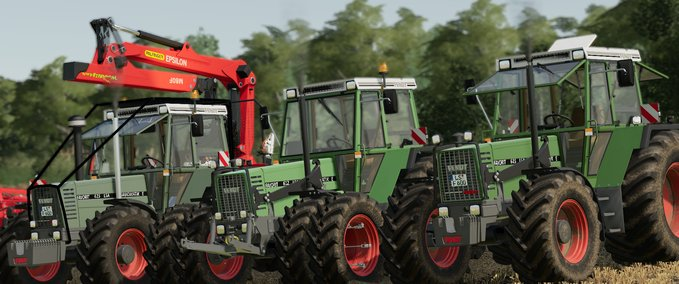 Fendt-favorit-611-615-lsa