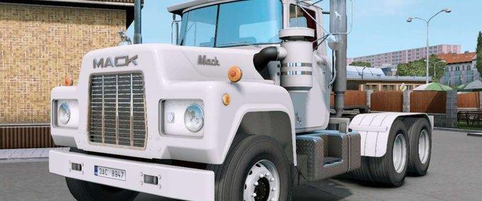 Mack-r600-1-36-x