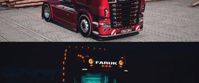 Scania-simple-edit-1-36-x